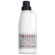 Mrs Meyers 14134 32 Ounce Lav Fabricsoftener