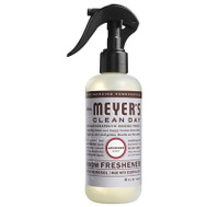 Mrs Meyers 70062 8 Ounce Lav Air Freshener