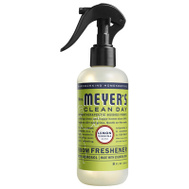 Mrs Meyers 70063 8 Ounce Lem Air Freshener