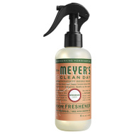 Mrs Meyers 70064 8 Ounce Geran Air Freshener