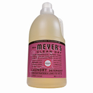 Mrs Meyers 70113 64 Ounce Rosemay Detergent