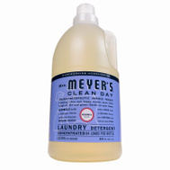 Mrs Meyers 70114 64 Ounce BLU Bell Detergent