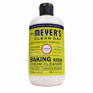 Mrs Meyers 70191 12 Ounce Bakingsoda Cleaner