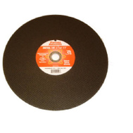 Virginia Abrasives 424-17114 14 By 3/32 By 1 Metal Saw Blade