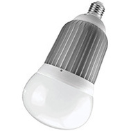 Power Zone O-BB50 Bulb Big Led 4275L Edison Base