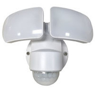 Power Zone O-OV-1200M-240W Security Light Led 1200 Lumen
