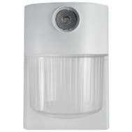 Power Zone O-JJ-700-DW Light Porch Led D2d Wh 700L