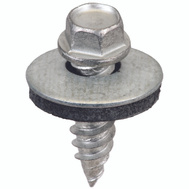 Acorn SW-SS1234G250 Screw Stitch Galv 12X3/4