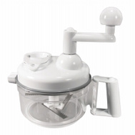 Hamilton Beach 16-0401-W Manual Kitchen Kit