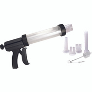 Weston Products 37-0211-W Weston Jerky Gun Jr With Accessories