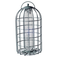 World Source NT060 LG Sunflwr Bird Feeder