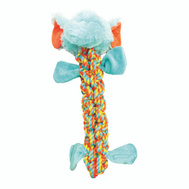 Boss Pet WB15634-S Toy Pet Xl Rope Body 15In