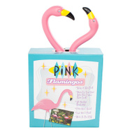 Bloem G2 Pink Flamingo 2 Pack