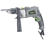 RichPower GHD1260B Genesis 1/2 Inch Variable Speed Hammer Drill