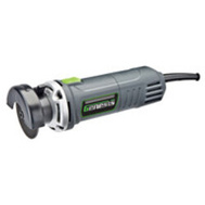 RichPower GCOT335 Tool Cut-Off Electric 3.5a 3in