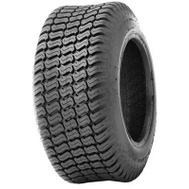 Sutong Tires WD1031 13X5.00-6 Turf L&G Tire