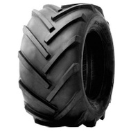 Sutong Tires WD1054 23X10.50-12Lug ATV Tire