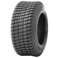 Sutong Tires WD1044 23X10.50-12 Turf Tire