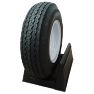 Sutong Tires ASB1050 4.8-8 Lrb Tire Assembly