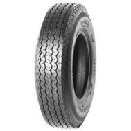 Sutong Tires WD1065 4.80-8 Boat Trail Tire