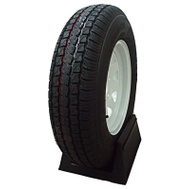 Sutong Tires ASB1001 St175/80 Tire Assembly