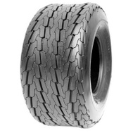 Sutong Tires WD1020 20.5X8.0-10 Boat Tire