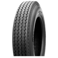 Sutong Tires WD1004 5.30-12Lrc Trailer Tire