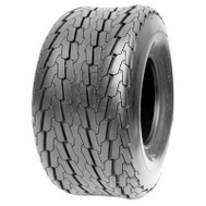 Sutong Tires WD1018 18.5X8.50-8Trailer Tire
