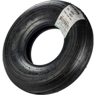 Sutong Tires CT1006 4.00-6 Rib Whlbar Tire