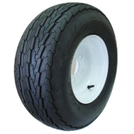 Sutong Tires ASB1026 18.5X8.5-8Tire Assembly