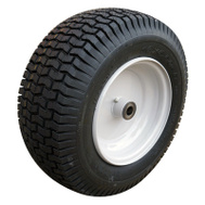 Sutong Tires ASB1088 15X6.00-6 SU12 L&G Tire