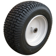Sutong Tires ASB1084 6.5-8 Tire/WHL Assembly