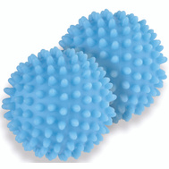 Honey Can Do DRY-01116 Dryer Balls 2 Pack