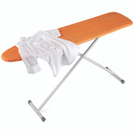Honey Can Do BRD-01295 Ironing Board Basic