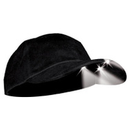 Panther Vision CUB4-280612 BLK Lighted Hat