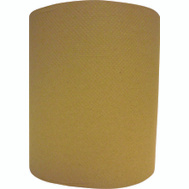 North American Paper 904006 Classic Non Perforated Paper Towels