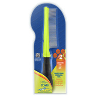 Spectrum 104015 Furminator Large Dog Comb