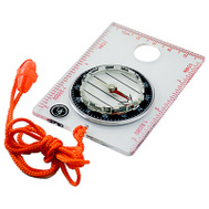 Ultimate Survival Technologies 20-310-351 CLR Waypoint Compass