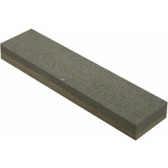 Ultimate Survival Technologies 20-511-310 GRY Sharpening Stone