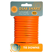 Ultimate Survival Technologies 20-90887-08 ORG Gear Snake