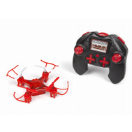 World Tech Toys 33714 Nimbus Mini Spy Drone