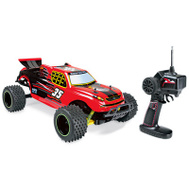 World Tech Toys 35890 Land King RC Vehicle