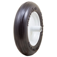 Arnold 00003 Flat Free Residential Tire