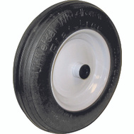 Arnold 00270 Universal Flatfree Wheelbarrow Tire
