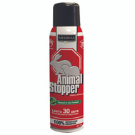 Messinas AS-U-SCI Animal Repel Aerosol Spray