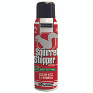 Messinas SQ-U-SC1 Squirrel Repel Aerosol Spray
