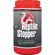 Messinas SN-G-001 Reptile Repel 2.5 Pound Shaker Jug