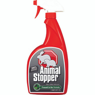 Messinas AS-U-016 32 Ounce Rtu Animal Stopper