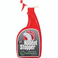 Messinas RS-U-016 Rodent Repel Trigger Bottle
