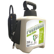 Messinas PW-PS-133 Killer Weed Sprayer 1.33G
